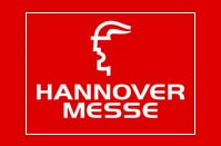 Hannover Messe-2017
